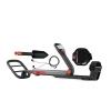 Metallidetektor Minelab Go-Find 60 + rahakühvel + kõrvaklapid + nühvli hoidik