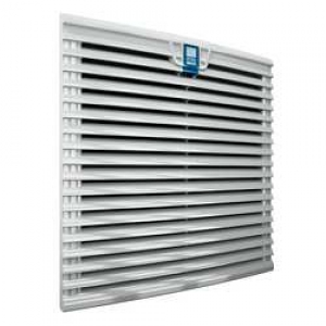 Ventilaator 230v 20/25M³ 116.5x116.5mm