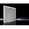 SK Filter fan 55m³/h 24V DC 148.5 x 148.5mm