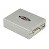 Konverter DVI-D + SPDIF > HDMI