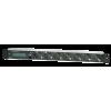 Elektriseadmete monitooring üle IP (7 pesa 220V)