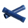 Jätkuhülss 1,5...2,5mm², sinine