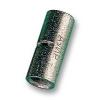 Parallel splice 3,0...6,0mm² juhtmele, ID3,28mm Solistran