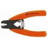 MiniLite fibre stripping 2-in-1 tool