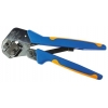 TE Connectivity Pro-Crimper III Crimp Tool RJ MODULAR PLUG 8 Way, 26 → 24 AWG Wire Size