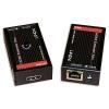 HDMI pikendaja läbi CAT5/6 1080p 3D, kuni 35m...