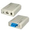 HDMI pikendaja kuni 300m, optiline