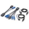 IR pikendaja läbi HDMI kaabli, kuni 30.0m
