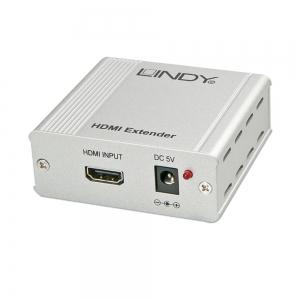 HDMI pikendaja läbi CAT6 (saatja), kuni 30.0m