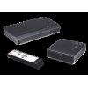 HDMI pikendaja Wireless 3D 1080p kuni 30m (outdoor)/ 20m (indoor)
