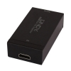 HDMI võimendi 2.0 4K UHD kuni 2160@60Hz, 10m/15m/20m in/out