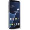 Kaitsekile: Samsung Galaxy S9+