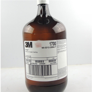 3M Novec EGC1700  Electronic Grade Coatings