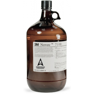 3M NOVEC ENGINEERED FLUID