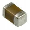 4,7uF SMD 0805 10V +80/-20 %  Y5V 3k reel