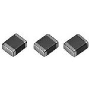 Keraamiline kondensaator 4.7uF 10% 10V X5R 1206