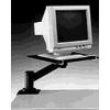 LCD monitori seinakinnitus, kuni 8kg