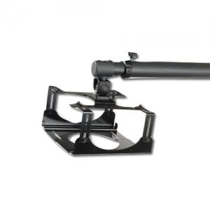 Projektori hoidik, kasutatakse koos seinakinnitusega LIN40846 / LIN40847, kuni 11.5kg