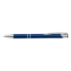 ESD pastakas, sinine