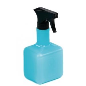 Antistaatiline spray-pudel 0,45l. tühi