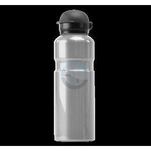 Joogipudel ESD 750 ml, Flasko ESD
