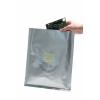 Antistaatilised, ebemavabad puhastuslapid 22x22cm, 150tk/pk