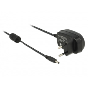 Toiteplokk plug-in DC 3.5 x 1.35 mm 5 V / 2.0 A