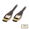 HDMI kaabel 20.0m, CROMO Standard Speed, 3D, Friction Locking