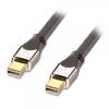 Mini DisplayPort kaabel 2.0m CROMO