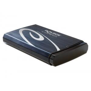 Kõvakettakarp 2.5´´ SATA / IDE kettale, USB 3.0 Micro-B ühendus