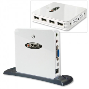USB Klient Windows MultiPoint Serverile