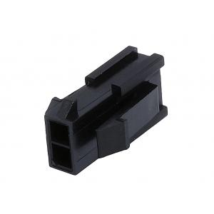 Micro-Fit 3.0 2ne pistik paneelile 2rida