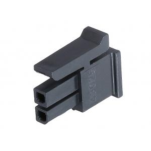 Micro-Fit 3.0 2ne pesa paneelile 2rida
