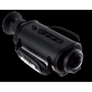 Öövaatluskaamera HS-XR Command 640 9Hz, 640x480, ilma optikata
