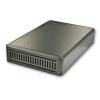 Adapter USB 3.0 BD/ DVD/ CD seadme arvutiga ühendamiseks
