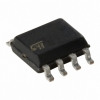 Dual MOSFET Power Driver 0.65A Half Bridge, SO8