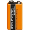 Patarei 6LR61/9V Block (MN1604) Duracell Industrial