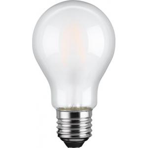 LED pirn, E27, 7W, 2700K