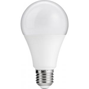 LED pirn, E27, 11W, 2700K