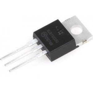 Transistor MJE15032G NPN, 8 A, 250 V, TO-220AB