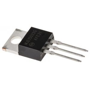 Transistor MJE15033G PNP  8 A 250 V 3-Pin TO-220AB