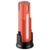 Tööriista Aku PANASONIC 2,4V EY9021B 3000 NIMH LC