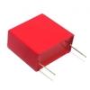 470nF 400V POLYPROP MKP10 R27.5 10%