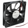 NMB 4710KL-05W-B40-E00 FAN 119X25MM, 24VDC