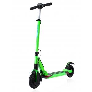 Elektriline tõukeratas ETWOW S2 Booster Plus S 8,7Ah, roheline