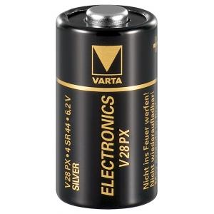 Liitiumpatarei PX 28L/V28PXL CR1/3N (6231) 6V Varta