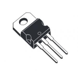 Darlington transistori...