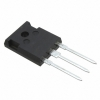 TIP34C PNP Transistor 100V 10A TO-247