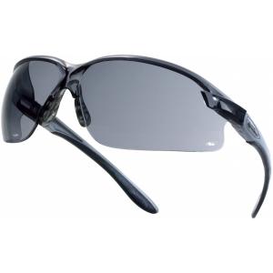 Prillid UV kaitsega, kriimustuskindel, halli klaasiga