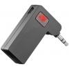 Bluetooth audio saatja TX2